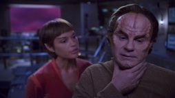Star Trek Gallery - doctorsorders_290.jpg
