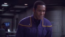 Star Trek Gallery - fortunateson_519.jpg