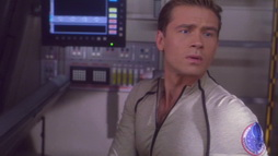 Star Trek Gallery - marauders_035.jpg