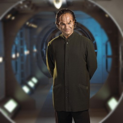 Star Trek Gallery - phlox03.jpg