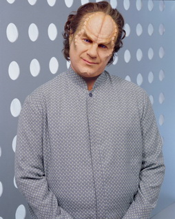 Star Trek Gallery - phlox05.jpg