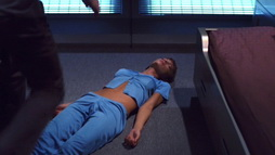Star Trek Gallery - rajiin_438.jpg