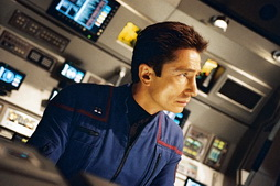 Star Trek Gallery - reed11.jpg