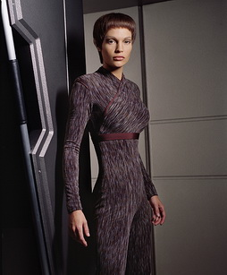 Star Trek Gallery - s2cast13.jpg