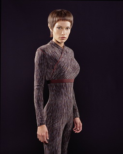 Star Trek Gallery - s2cast14.jpg
