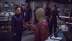 Star Trek Gallery - shockwave2_091.jpg