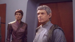 Star Trek Gallery - shockwave2_138.jpg