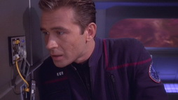 Star Trek Gallery - shockwave2_221.jpg
