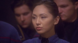 Star Trek Gallery - similitude_007.jpg
