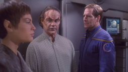 Star Trek Gallery - stigma_213.jpg