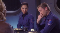 Star Trek Gallery - stigma_306.jpg