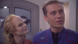 Star Trek Gallery - stigma_482.jpg
