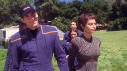 Star Trek Gallery - strangenewworld_047.jpg
