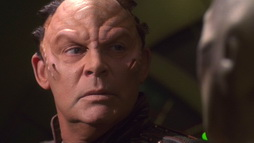 Star Trek Gallery - thecouncil_083.jpg