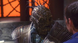 Star Trek Gallery - thecouncil_258.jpg
