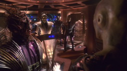 Star Trek Gallery - thecouncil_323.jpg