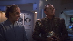 Star Trek Gallery - thecouncil_353.jpg