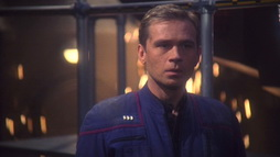 Star Trek Gallery - thecouncil_483.jpg