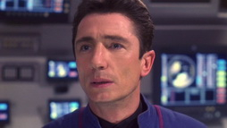 Star Trek Gallery - thecrossing_025.jpg