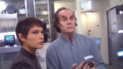 Star Trek Gallery - thecrossing_364.jpg