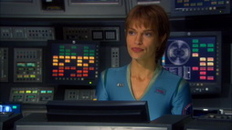 Star Trek Gallery - thesearethevoyages004.jpg