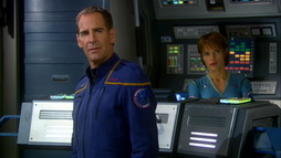 Star Trek Gallery - thesearethevoyages043.jpg