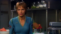 Star Trek Gallery - thesearethevoyages071.jpg