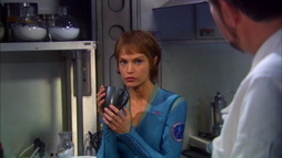Star Trek Gallery - thesearethevoyages075.jpg