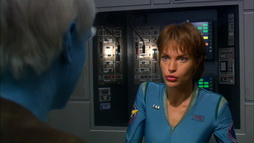 Star Trek Gallery - thesearethevoyages121.jpg