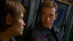 Star Trek Gallery - thesearethevoyages141.jpg