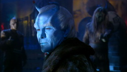 Star Trek Gallery - thesearethevoyages169.jpg