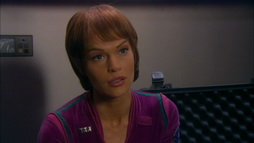 Star Trek Gallery - thesearethevoyages303.jpg
