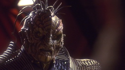 Star Trek Gallery - thexindi_012.jpg