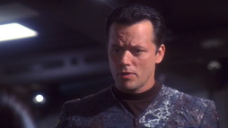 Star Trek Gallery - thexindi_037.jpg