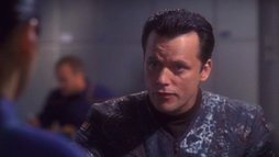 Star Trek Gallery - thexindi_052.jpg