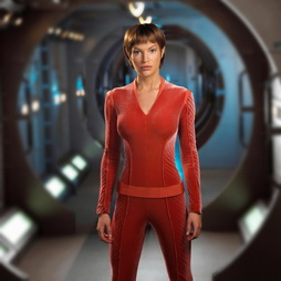 Star Trek Gallery - tpol06.jpg