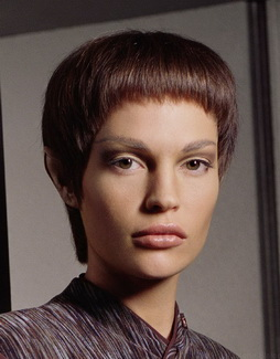 Star Trek Gallery - tpol2.jpg
