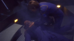 Star Trek Gallery - twilight_195.jpg
