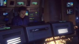 Star Trek Gallery - twilight_196.jpg