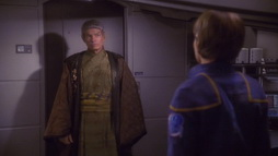 Star Trek Gallery - twilight_317.jpg
