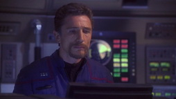 Star Trek Gallery - twilight_498.jpg