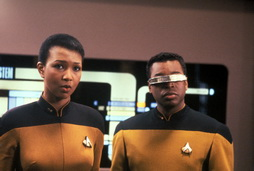Star Trek Gallery - Star-Trek-gallery-enterprise-next-generation-0086.jpg