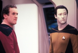 Star Trek Gallery - Star-Trek-gallery-enterprise-next-generation-0094.jpg