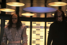 Star Trek Gallery - Star-Trek-gallery-enterprise-next-generation-0100.jpg