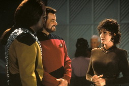 Star Trek Gallery - Star-Trek-gallery-enterprise-next-generation-0104.jpg