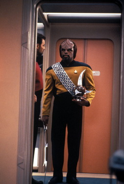 Star Trek Gallery - Star-Trek-gallery-enterprise-next-generation-0105.jpg