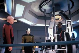 Star Trek Gallery - Star-Trek-gallery-enterprise-next-generation-0113.jpg