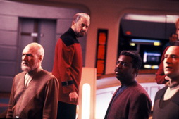 Star Trek Gallery - Star-Trek-gallery-enterprise-next-generation-0122.jpg