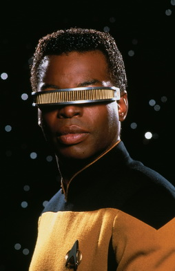 Star Trek Gallery - Star-Trek-gallery-enterprise-next-generation-0125.jpg