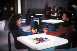 Star Trek Gallery - Star-Trek-gallery-enterprise-next-generation-0153.jpg